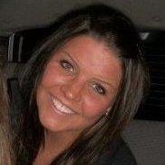 Sarah V. Franklin linkedin profile