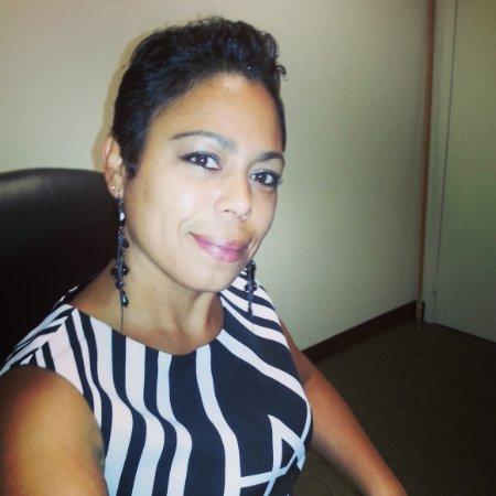 Bethzaida Torres