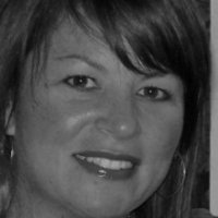 Amy Stone Jordan linkedin profile