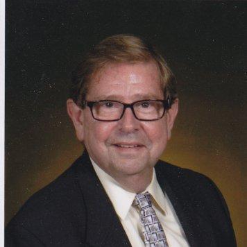 Victor Mcgough