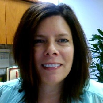 Barbara Drees Jones linkedin profile