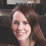 Mary Ellen Luther linkedin profile