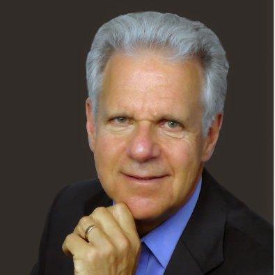 Jeffrey M. Arnold linkedin profile