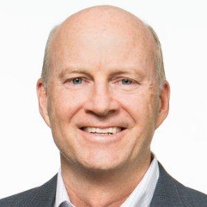 Scott Ashby linkedin profile
