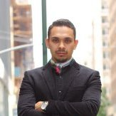 Julio Gutierrez linkedin profile