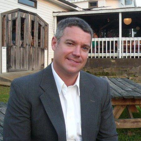 Byron Mabry