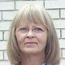 Collins Debra linkedin profile