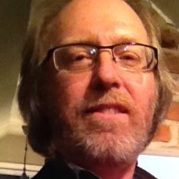 Bryant T. Morgan linkedin profile