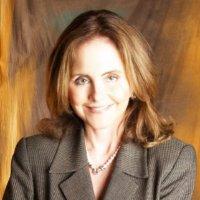 Mary Moore Bethea linkedin profile