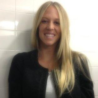 Jessie Jensen Barnes linkedin profile