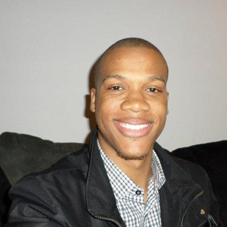Larry J. Mitchell linkedin profile