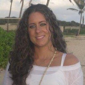 Ashley Newman linkedin profile