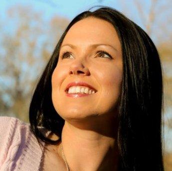 Rose Barber PTP,CB linkedin profile