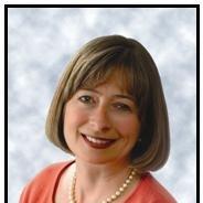 Gail Caruso linkedin profile