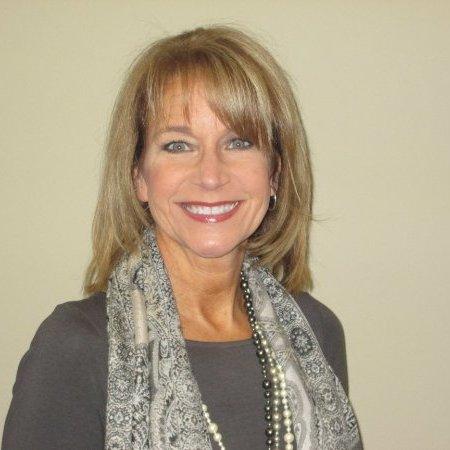 Laura Butler Burchfield linkedin profile