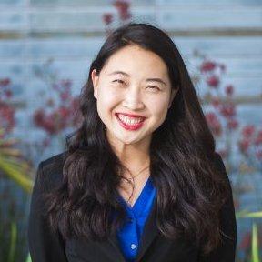 Laura Eunji Lee linkedin profile