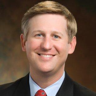 Jason M. Dobbs linkedin profile