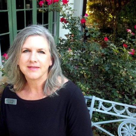 Amy Jordan Kincaid linkedin profile