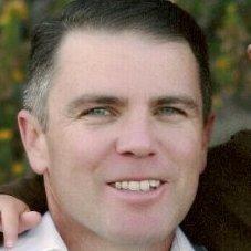 William Bragg linkedin profile