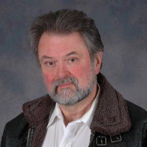 Thomas G. Dunn linkedin profile