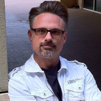 John T (Tim) Mills linkedin profile