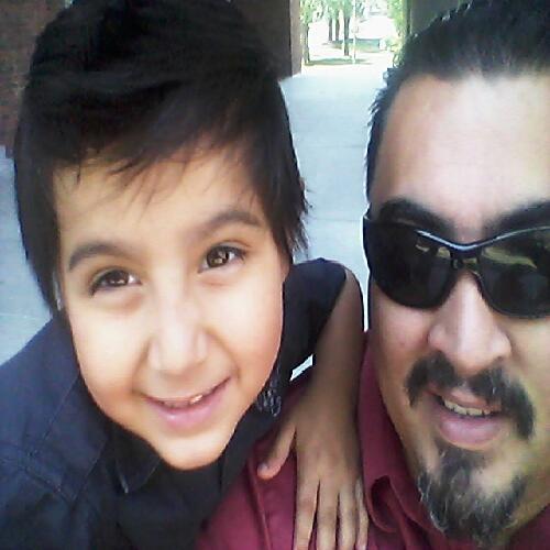 Cesar Cruz linkedin profile