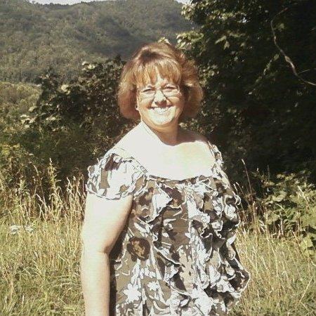 Mary Bush Holloway linkedin profile