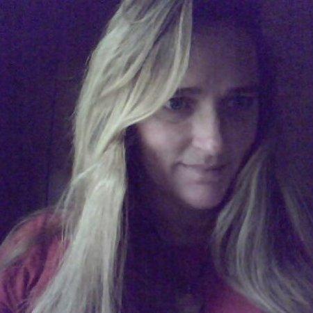 Harriet Honey Smith linkedin profile