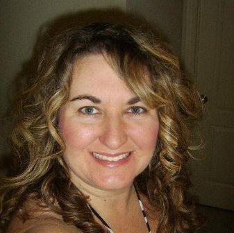 Brenda Mcadams