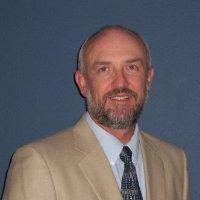 Michael Jolly linkedin profile
