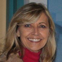 Brenda Tompkins