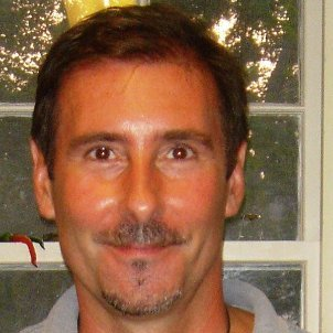 J Barrett Hickman linkedin profile