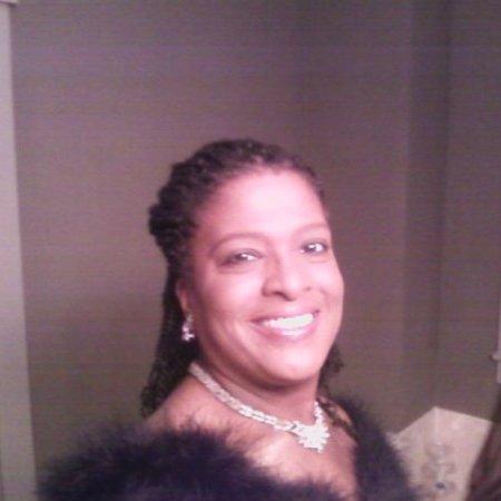 Helen R. Allen linkedin profile