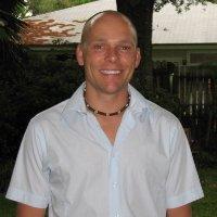 Brian Lingerfelt