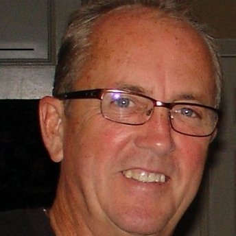 Larry Baker linkedin profile