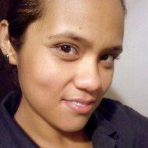 Jessica Paula Ortiz Sierra linkedin profile
