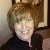 Barbara Anderson DaSilva linkedin profile