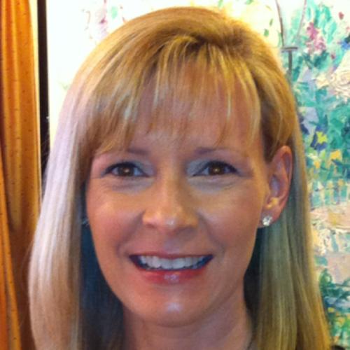 Patricia Elkins