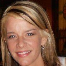 Kimberly Davis Ward linkedin profile