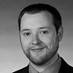 Michael Brady linkedin profile