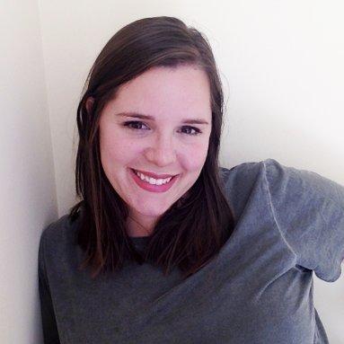 Bridget Maher