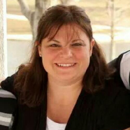 Angela D Bivens linkedin profile
