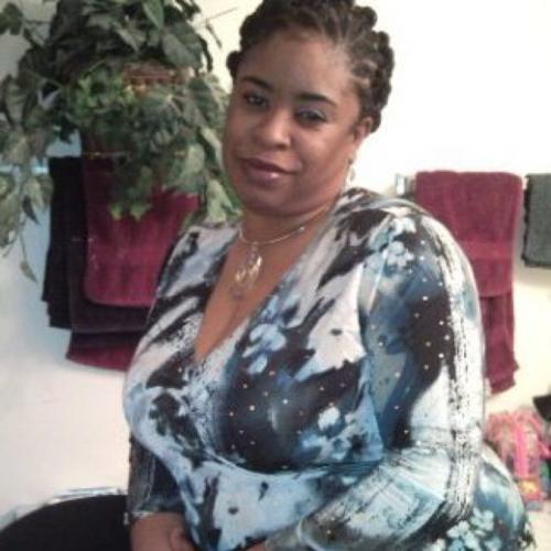 Andrea M Blackmon linkedin profile