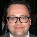Jaan David Berman linkedin profile