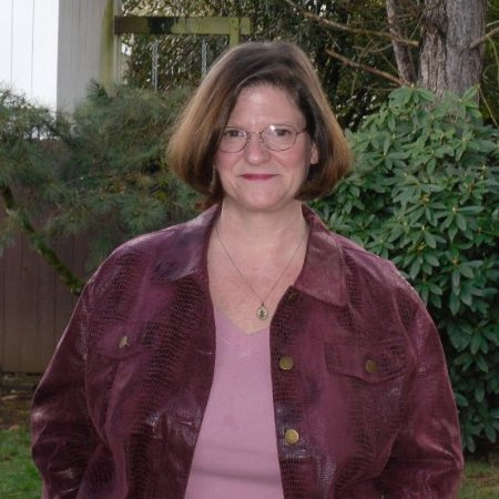 Barbara Leclair