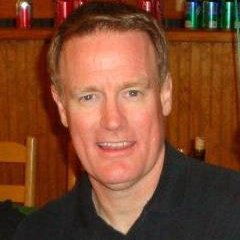 Philip Carter linkedin profile