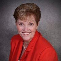 Linda S. Brewer linkedin profile