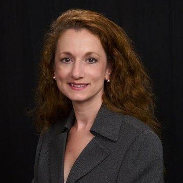 Beth Berman