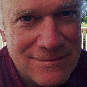 Peter Rhein