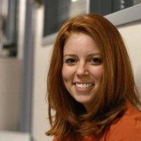 Bonnie (Hamilton) Davis linkedin profile